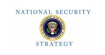 National-Security-Strategy-Small-banner-way2pay-94-05-06