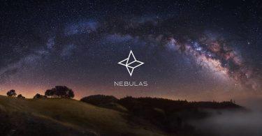 ورود نبولاس به عرصه بانکداری