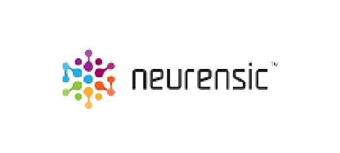 پایگاه خبری آرمان اقتصادی Neurensic-index-way2pay-97-06-30 ترکیب هوش مصنوعی و رگتک | نسل آینده راهکارهای انطباق