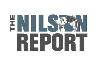 nilson-report-1000-way2pay-95-07-17