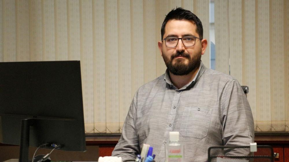 پایگاه خبری آرمان اقتصادی Omid-Alavi-1000-Way2pay-99-08-05 آیا ماینرها متهم اصلی قطع برق هستند؟