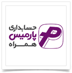 Parmis-logo-145-way2pay-97-07.png