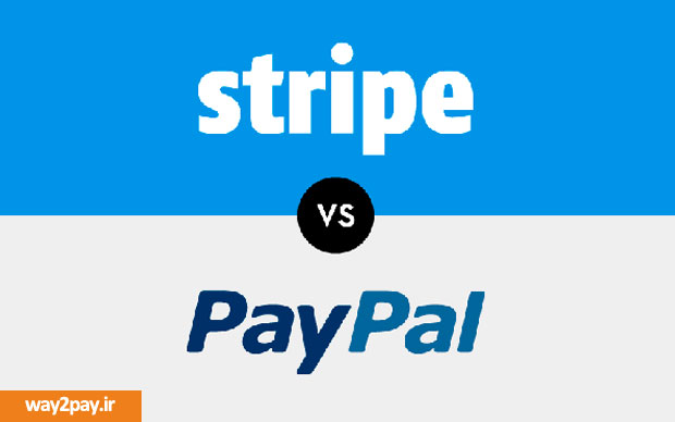 PayPal-Stripe-Index-way2pay-94-05-25