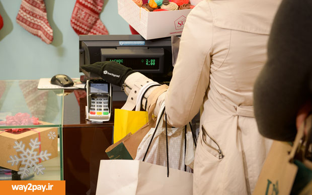 Payment-Wearable-POS-Shop-Index-way2pay-93-10-02a