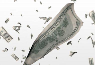 سرمایهگذاری در حوزهی پرداخت و رمیتنس