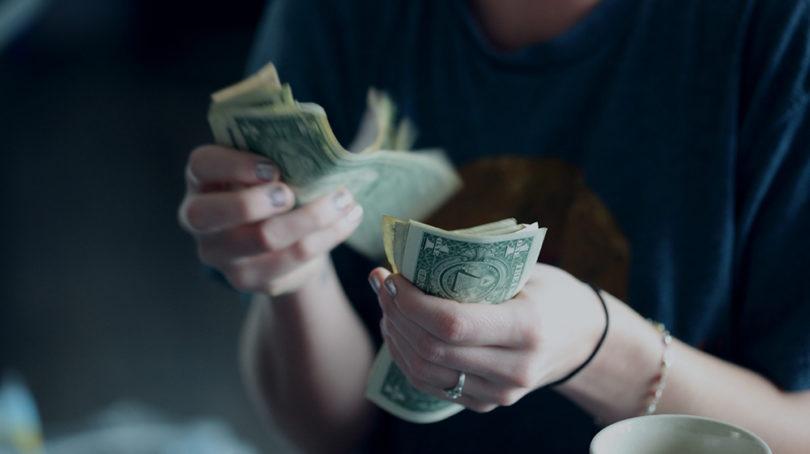تحولات صنعت پرداخت