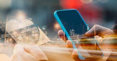 کارمزد پرداخت موبایلی