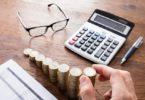 ابزارهای مدیریت مالی شخصی