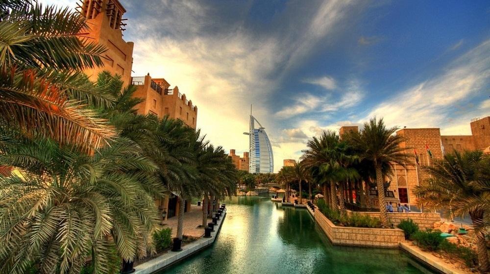 روند پایانههای فروش در خاور میانه