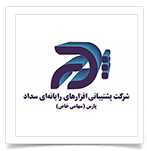 Poshtibani-Afzarhaye-Rayaneyi-Sadad-Pars-Withe-Boxes-Template-way2pay-96.png