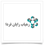 Rahyab-logo-145-way2pay-97-07.png