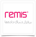 Remis-logo-145-way2pay-97-07.png