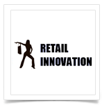 Retai-Innovation