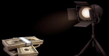 روندها و پیشبینیهای بانکداری خرد سال 2019