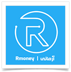Rmoney-Logo-Withe-Boxes-Template-way2pay-97.png