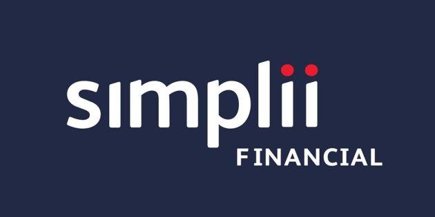 بانک دیجیتال Simpliii