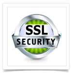 SSL-https-icon-titr-way2pay-92-12-20