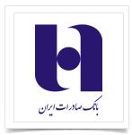 Saderat-bank-logo-way2pay-92-11-23
