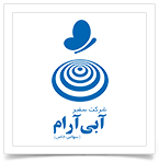 Safir-logo-145-way2pay-97-07.png