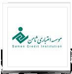 Samen-Logo-Withe-Boxes-Template-way2pay-95