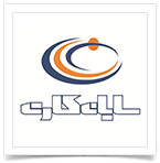 Sayan-logo-145-way2pay-97-07.png