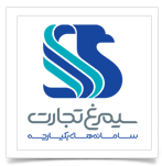 Simorgh-Logo-Withe-Boxes-Template-way2pay-94.png