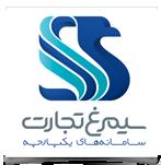 Simorgh-logo-way2pay-92-09-20