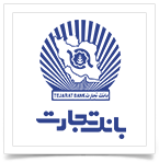 TEJARAT-logo-145-way2pay-97-07.png