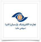 TOP-Parsian-logo-145-way2pay-97-07.png