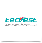TecVest-logo-145-way2pay-97-07.png