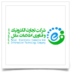 Tejarat-Electronic-Melal-Logo-Withe-Boxes-Template-way2pay-98.png