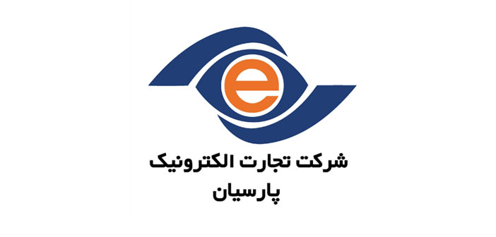 Tejarat-Electronic-Parsian-Pec-Medium-way2pay-banner-93-06-24