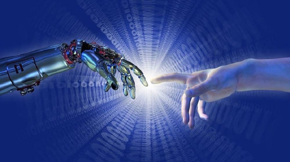 کاربردهای هوش مصنوعی در بانکداری