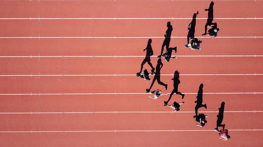 پنج مشخصهی سازمانهای چابک
