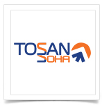 toasn-soha