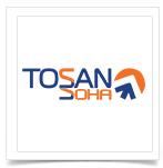 toasn-soha