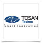 Tosan-Techno-Logo-Withe-Boxes-Template-way2pay-97.png