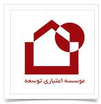 Tose'eh-logo