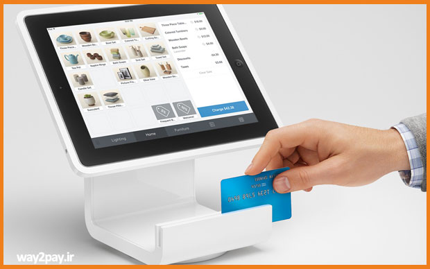 Trends-Payment-Tablet-Card-Index-way2pay-93-01-23