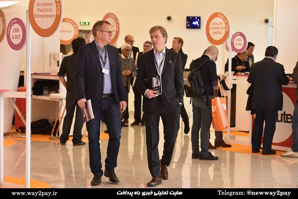 trustech-2016-can-1000-way2pay-95-09-10-10