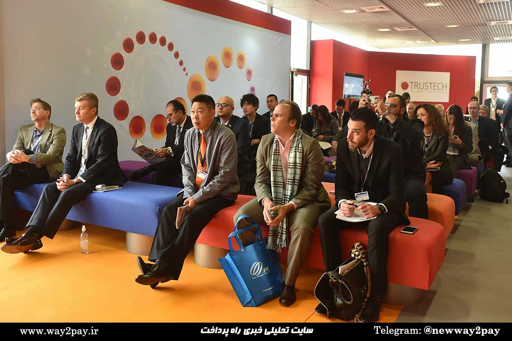 trustech-2016-can-1000-way2pay-95-09-10-15