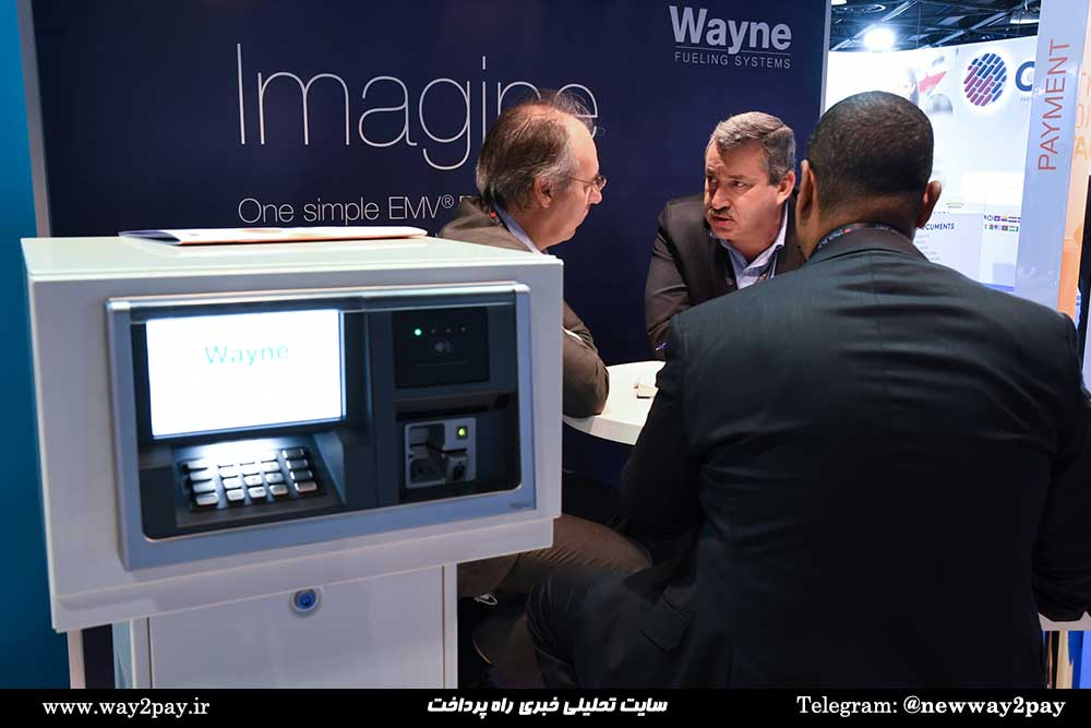 trustech-2016-can-1000-way2pay-95-09-10-7