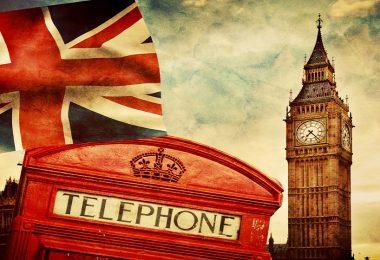 استقبال فینتک بریتانیا از بانکداری باز