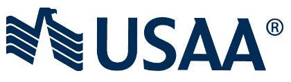 بانک دیجیتال USAA
