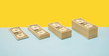 سرمایهگذاری جسورانه روی شرکتهای امنیت سایبری