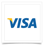 Visa-logo-way2pay-92-12-06