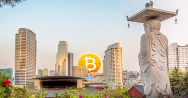 بانکها و ارزهای مجازی