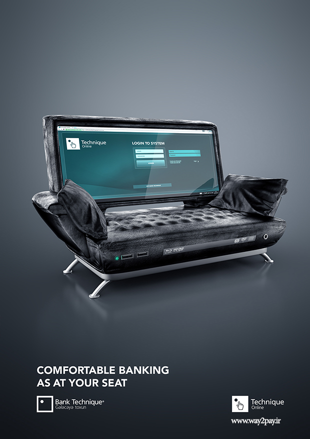 adver-technique-bank-6-index--way2pay-94-07-13