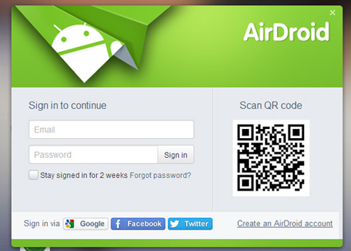 airdroid-scan-qr-code-way2pay-92-02-23