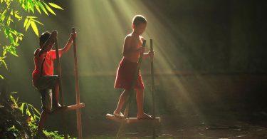 فینتک اندونزی